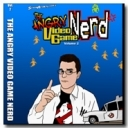 The Angry Video Game Nerd (AVGN)