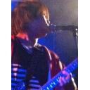 人気の「おでん」動画 864本 -エツシホシノ(fromピエロビデオ)