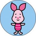 ぴのつく豚の放送局