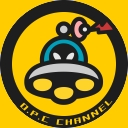 O・P・C CHANNEL
