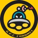 おいぴんこチャンネル(O.P.C CHANNEL)