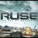 r.u.s.e -R.U.S.E 2525師団司令部