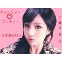 Video search by keyword T-ara - キューティー♡プリティー
