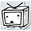 人気の「やまだひさし」動画 1,520本 -とものまったり雑談放送局