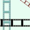 映画つう。