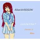 Rinn's Visison