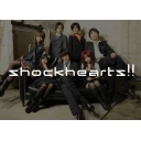 shockhearts!! 【一般用】