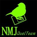 人気の「奈良県」動画 1,089本 -【遊戯王】チーム「NMJデュエル部」