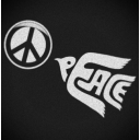 PEACEの平和なゲーム旅