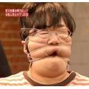 人気の「ラルクアンシエル」動画 296本 -自家発電工場だぜワイルドダロォヽ(´∀`)9 ビシ! !中出しの羽目足の部屋