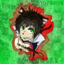 人気の「名言」動画 1,860本 -ferp the cat~心から心に残る言葉~
