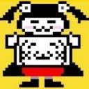 人気の「ラストリベリオン」動画 318本 -配信でクリアしたゲームたち