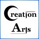 Creation_Arts -クリエイションアーツ-