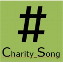 #prayforjapan -Charity Song Comunitty ~音楽がつなぐ人の輪~