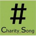 Charity Song Comunitty ~音楽がつなぐ人の輪~