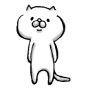 人気の「ニコニコ歴史戦略ゲー」動画 20,534本 -ローエングラム元帥ぷ