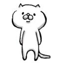 人気の「ニコニコ歴史戦略ゲー」動画 20,670本 -ローエングラム元帥ぷ【開店準備中】