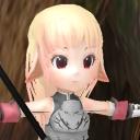【3D】にこにこUnityコミュ fig_acha【Unity】