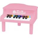ぼっちピアノ