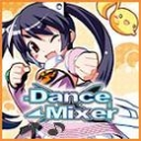 【Dance×Mixer】無加工でつくって見て委員会