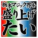 【MTG】栃木マジック界を盛り上げたいコミュ【栃木】