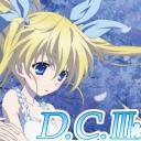 人気の「CooRie」動画 339本 -CooRie&rino応援コミュニティ