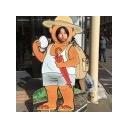 人気の「中川翔子」動画 1,110本 -ばっかるこーん(º﹃º♥ )