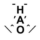 ハオがヴァイル!!(・ω・′)ノ