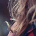 人気の「フューチャーポップ」動画 54本 -Les cigarett*
