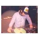 Dj KoichixのPsychedelic Trance Mix配信