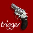 ◆◇◆trigger◇◆◇