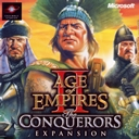 Age of Empires II - The Conquerors
