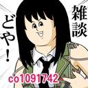 【アイドル】ぬるヲタの雑談【アイドル】