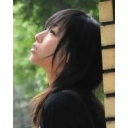 人気の「ガールズグラウンドレスリング」動画 252本 -長谷川美子コミュニティ
