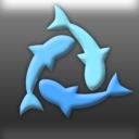Threefish@nico