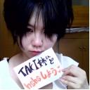 TAKIIIIZU!!★