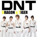 DNT_Fan_Club