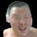 石川興行ノリユキラジオ 青木ヶ原樹海支部