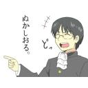 【YouKey】おしゃべりしーましょ【ニコ生初心者】