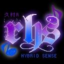 キーワードで動画検索 HYBRID_SENSE - rhsファンコミュ