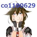 人気の「ポケモンSM」動画 11,997本 -ニコなま!放送局