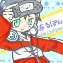 人気の「ICARUS ONLINE」動画 185本 -GamePlayCommunity.feat-伽.com