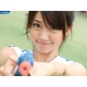 AKB48 ❤ gdgd雑談の部屋