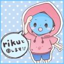 rikuの部屋 二代目コミュ