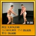 レスリングシリーズ宣伝コミュ