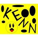 KENN withニコ生