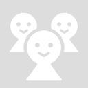 TIGER&BUNNY/タイガー&バニー