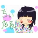 Starry☆Sky 実況放送局