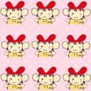 キーワードで動画検索 高橋美佳子 - 【人気声優】 高橋美佳子さん を応援するコミュニティ❤ 【ぱよ】