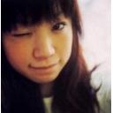 YUKIが可愛すぎて生きるのがツライ